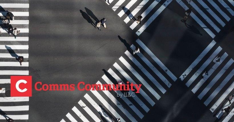 LLYC_comms_community