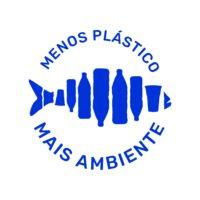 Logo_Blue_#MPMA