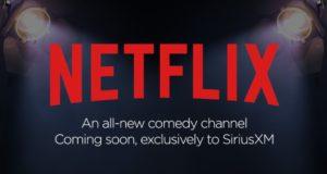 Netflix is a Joke