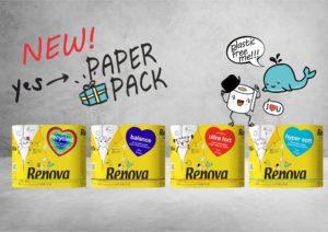 paperpackRenova2