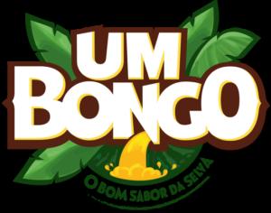 um-bongo-300x236