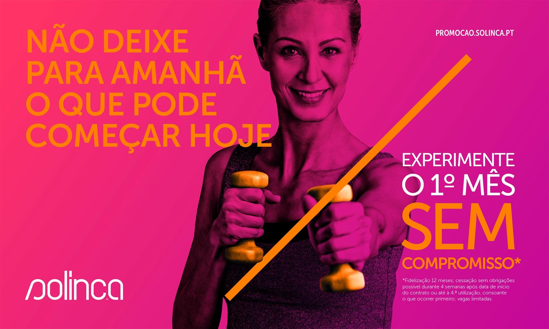 AF_Solinca_Campanha_Set_Press