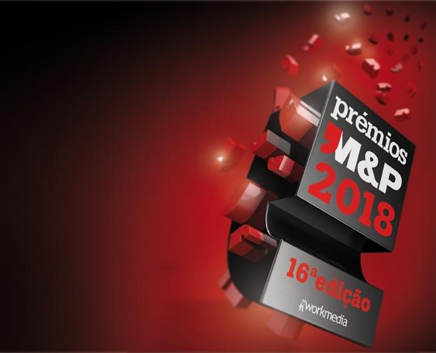 BaseCapa Alta 2018 RC_web