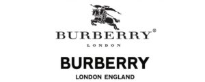 burberrry