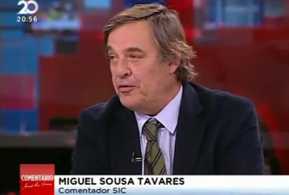 MIguel-Sousa-tavares