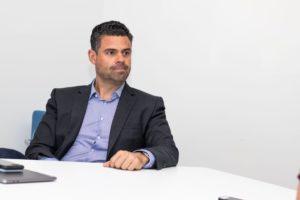 Pedro Mendonça Pinto2