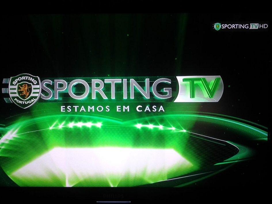 sporting-tv-945x709