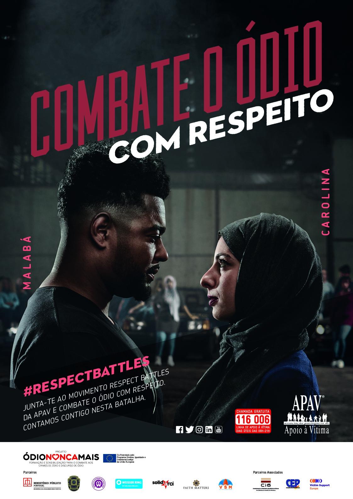 AF_respect-battles-malaba_A3_APAV_V4