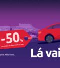 Chauffeur Privé - KV