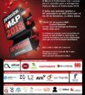 Convite prémios M&P 2018 final