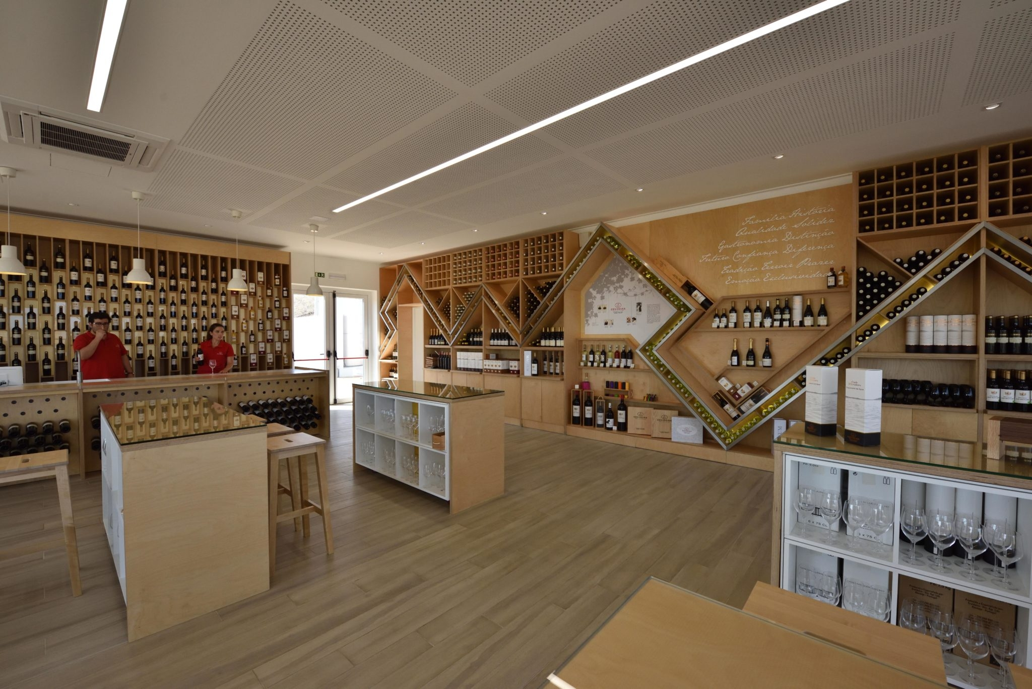 Ervideira Wine Lounge Set 2018 (84)_01