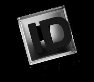 id-logo-300x262.png