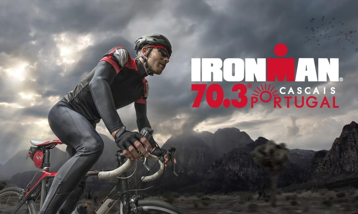 Ironman-Cascais