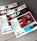 K_mep-Mont_822