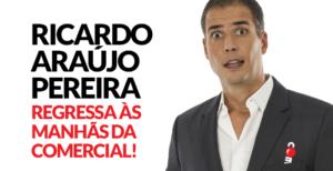 RAP_Rádio Comercial