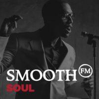 webradio-smooth-soul