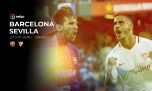 BarcelonaSevillaDL