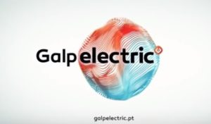 galp electric