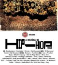 Imagem - A História do Hip Hop Tuga