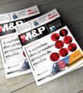K_mep-Mont_824
