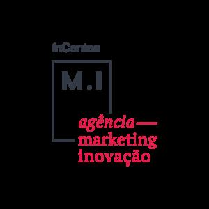Logo_inCentea_MI