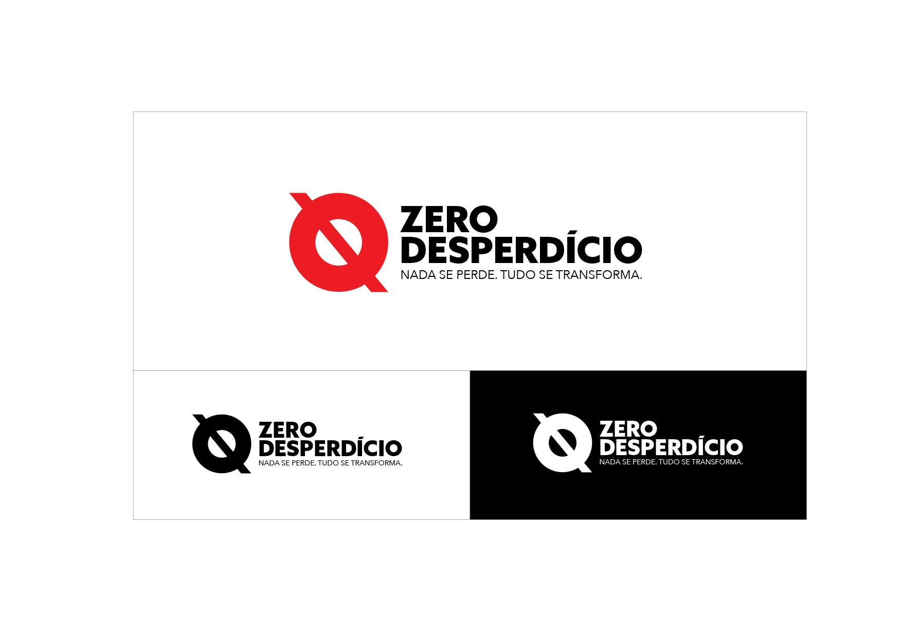 Logo_ZD_MeiosPub