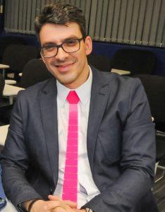 Luís Rasquilha