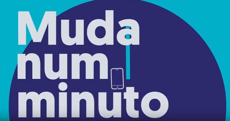 Santander Donativo participativo