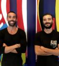 Pedro e Fábio_Label_low