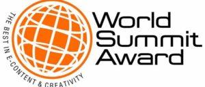 World_Summit_Award_2018-696x298