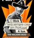 CampanhaMarcaFOX2