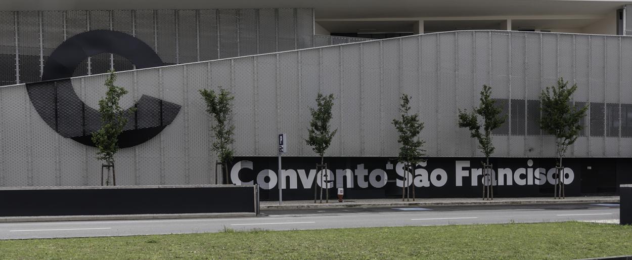 convento_sao_francisco-creditos_joao_duarte-2_5138801285991e11f912e2