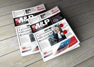 K_mep-Mont_825