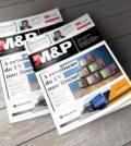 K_mep-Mont_826