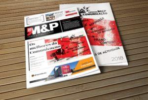K_mep-Mont_827