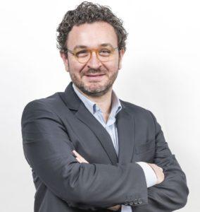 Tiago Simões