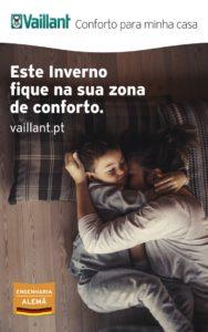 BeNext_Vaillant_Press