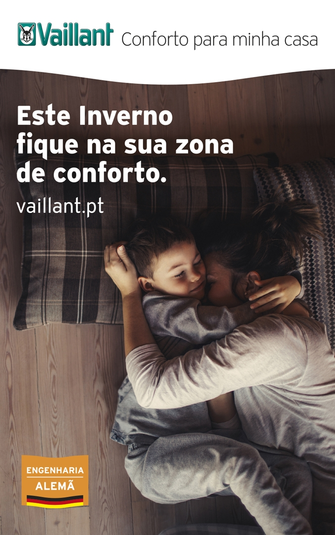 BeNext_Vaillant_Press