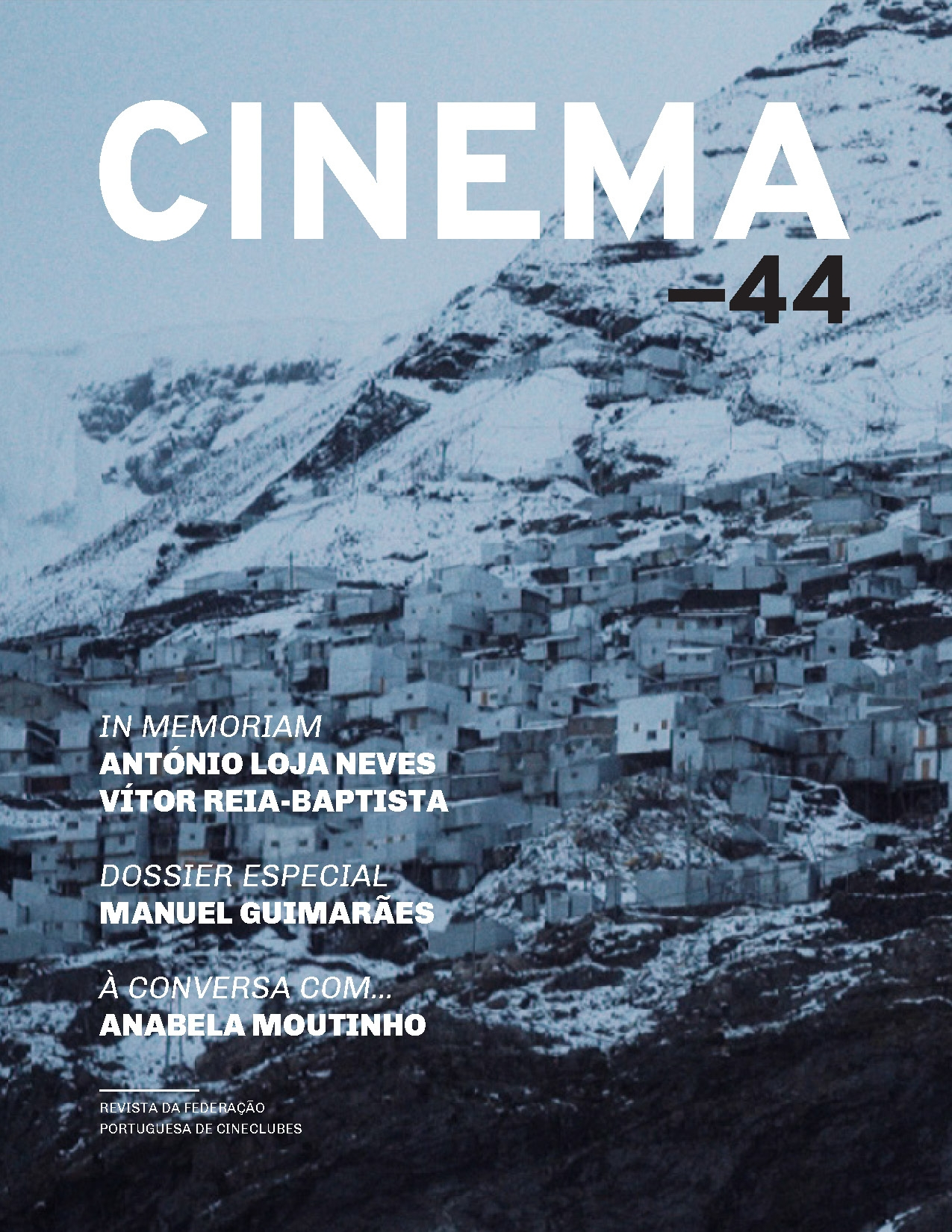 cinema_44_capa20181219