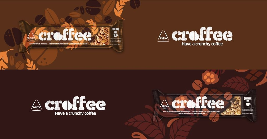 croffee-19