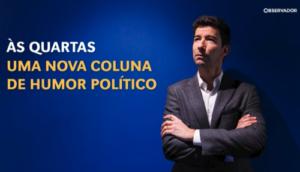 Tiago Dores