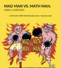 IPG-MB-Madman-vs-Mathman-A