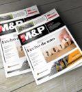 K_mep-Mont_828
