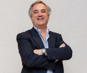 Marques-Vidal-300x251