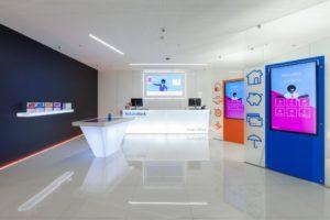 _MG_2232-Editar-Editar_Activo_banco_edigma_2018