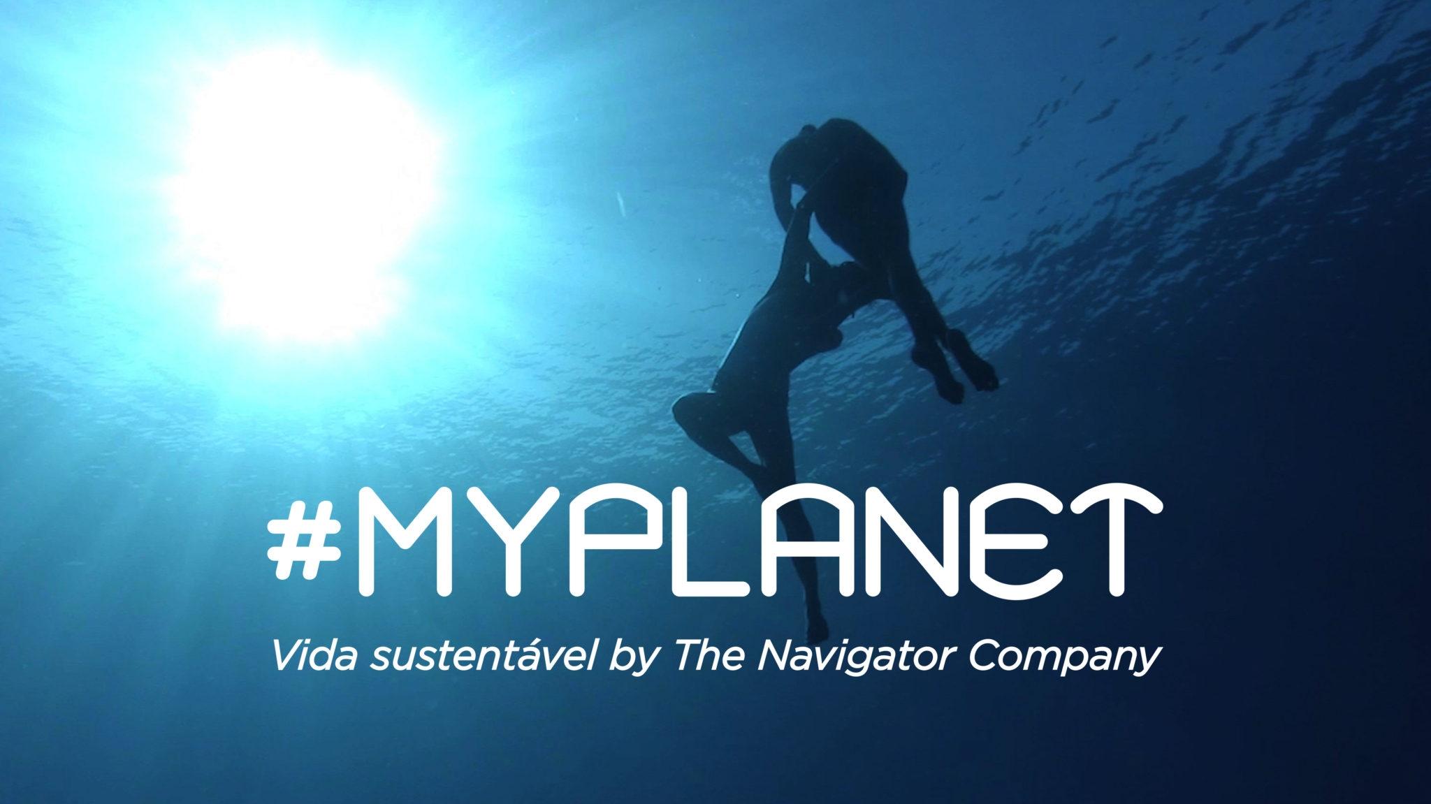#MYPLANET-programa1-violeta (1)