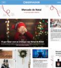 OBSERVADOR_Mercado de Natal_Canal 01