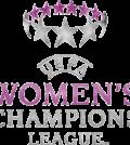 UEFA_Women's_Champions