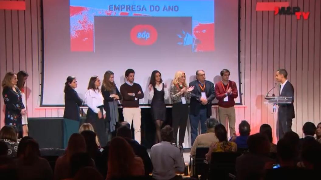 vencedores2