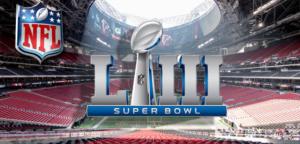 2019-super-bowl